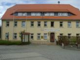 Rathaus, Fritz-Otto-Platz 1, D-01904 Steinigtwolmsdorf (August 2006)