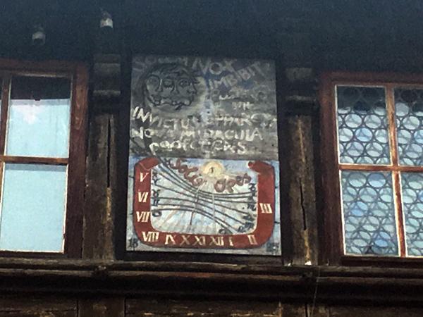 Töpfergasse 1, D-06547 Stolberg