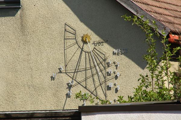 Lessingstr. 18, D-09366 Stollberg