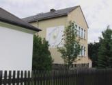 Mittel- und Grundschule, Schulstr. 6, D-08548 Syrau