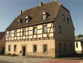 Schlösserhaus, Kollauer Str., D-04808 Thallwitz