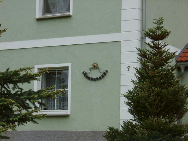 Hauptstr. 7, D-01561 Thiendorf OT Ponickau