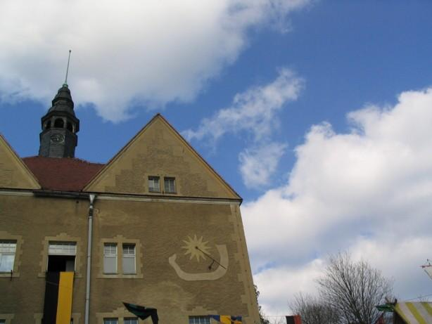 Ferienheim, D-01796 Thürmsdorf