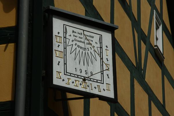 Ueckerstr. 84, D-17373 Ueckermünde