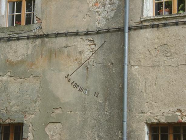 Wasserschloß Döbschütz, Döbschütz 59, D-02894 Vierkirchen OT Döbschütz