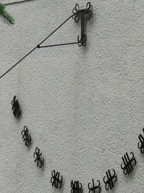 Reiboldsgrüner Str. 18, D-08209 Vogelsgrün