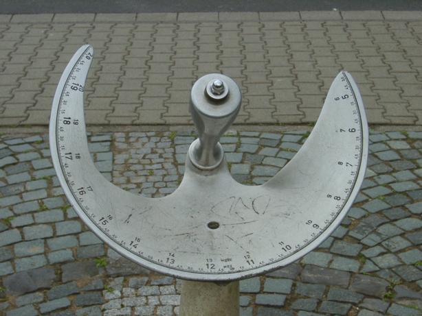 Bürgerzentrum, Main-Kinzig-Str. 31, D-63607 Wächtersbach