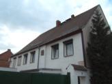 Haus Nr. 12, D-06254 Wallendorf OT Wegwitz
