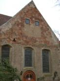 Kirche Warenbrück, D-04924 Warenbrück