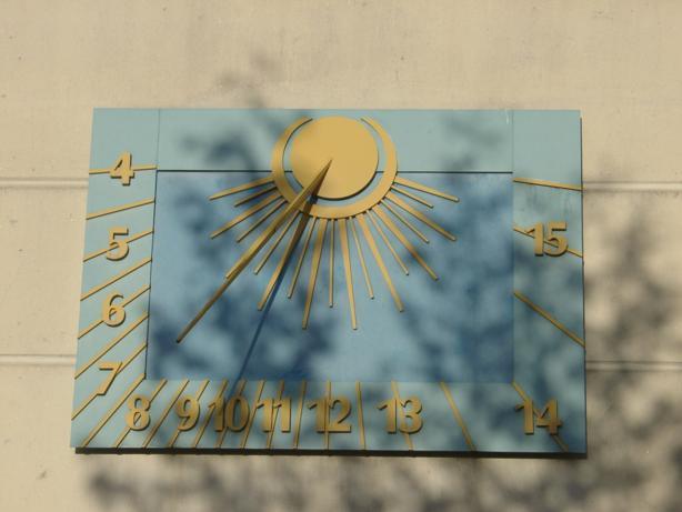Südstr. 7 b, D-01474 Weißig