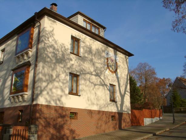 Kirchstr. 23, D-08112 Wilkau-Haßlau, OT: Nieder-Haßlau