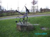 Melanchthon-Schule Steinaltal, 34628 Willingshausen