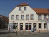Markt 8, D-02997 Wittichenau