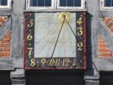 Rathaus Wolfenbüttel, Stadtmarkt, D-38300 Wolfenbüttel