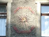 Ottendorfer Str. 9, D-01558 Würschnitz