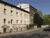 Freiligrathstr. 50, D-06712 Zeitz
