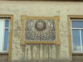 Freiligrathstr., D-06712 Zeitz