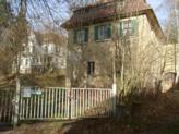 Crimitschauer Str. 118, D-08058 Zwickau